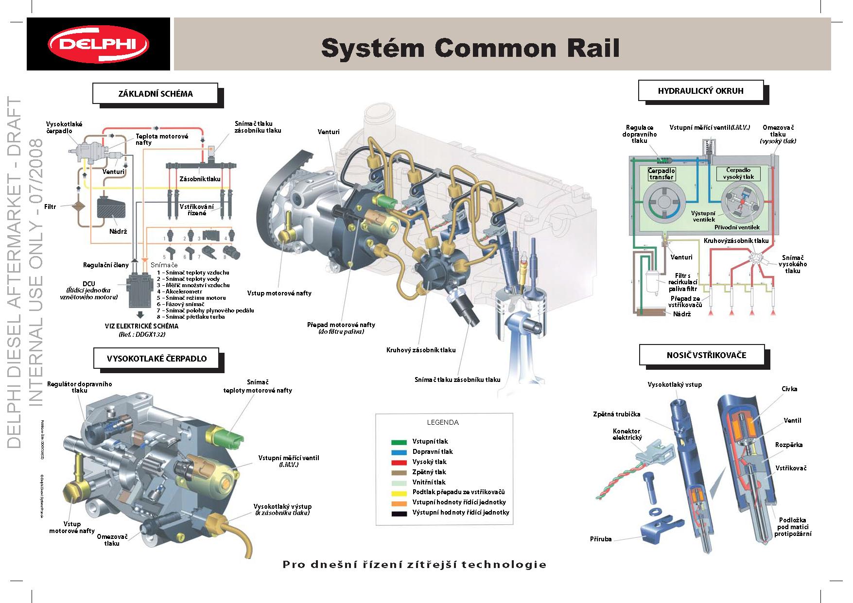 DDGX128CZ_system_s_DFP1 (1)