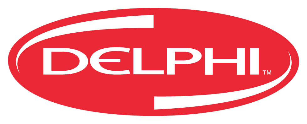 Delphi Diesel Service Center Košice